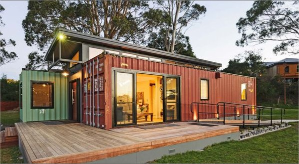 Shipping Container House Plans Full Version House Design