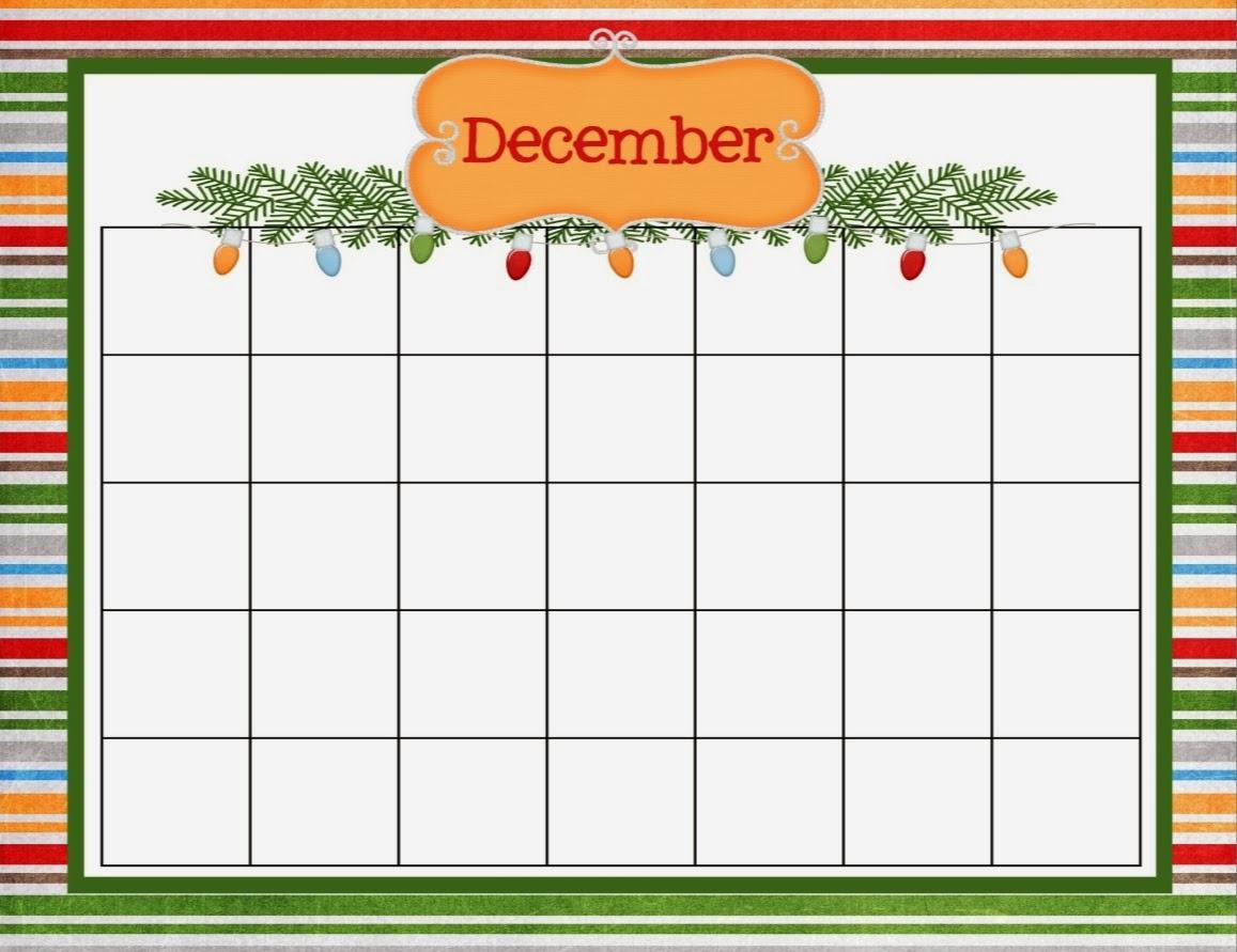 Printable Editable Calendar November 2013 November 2017 Calendar Wincalendar Calendar Maker Dworianyn Love Nest Planning For Christmas