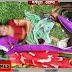 मधेपुरा: डूबती महिला को बचाने युवक नदी में कूदा, दोनों की मौत