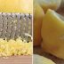 She Grated Half A Lemon Every Day And Froze the Rest! After 1 Month, Her Doctor Was Shocked When He Saw the Results Of The Analysis!