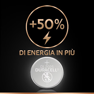 duracell 2025 2pz more power
