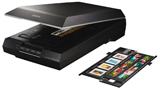 Epson_Perfection_V600_driver_scanner_download