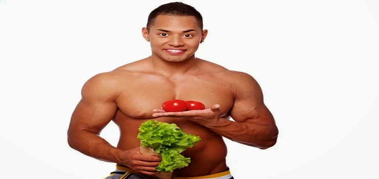 7 Diets That Are Good For Men Naturally and Proven Most Successful