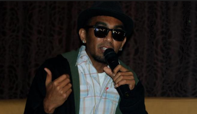 Glenn Fredly Mp3 Full Album