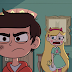 01x13 Star vs. the Forces of Evil (Subtitulado)