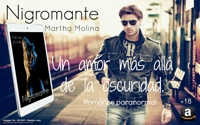 https://www.amazon.com/Nigromante-Spanish-Martha-Molina-ebook/dp/B01MCUIKKZ/ref=la_B00G2BW5UE_1_2?s=books&ie=UTF8&qid=1481634628&sr=1-2