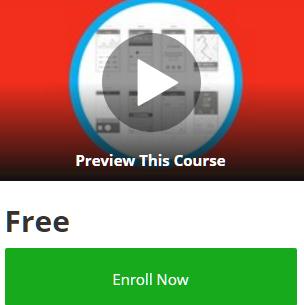 udemy-coupon-codes-100-off-free-online-courses-promo-code-discounts-2017-criacao-de-jogos-para-celulares-e-computadores
