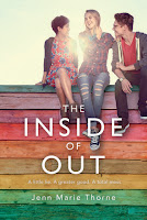 https://www.goodreads.com/book/show/27155350-the-inside-of-out