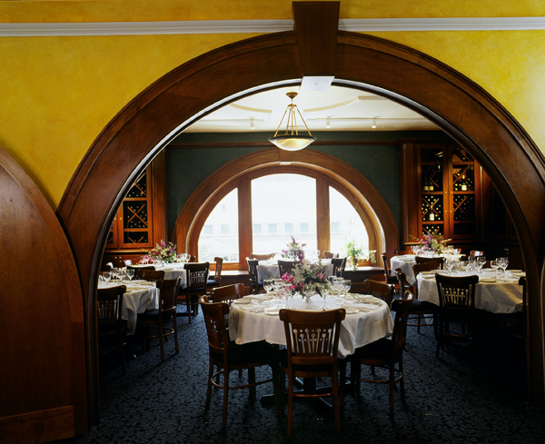 Blossom Restaurant Charleston Sc Menu