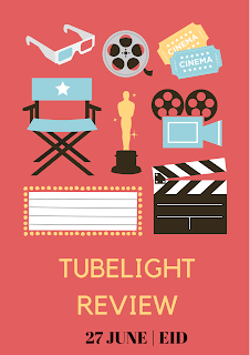 Tubelight-film-review