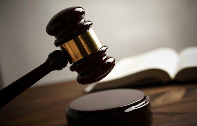Resultado de imagem para Justiça determina que Estado do RN