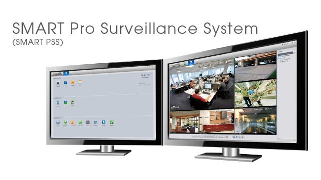Sistematic0 Hardware Y Software Soluciones