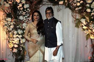 Bollywood Actress Bipasha Basu Wedding Reception Pictures  0104.JPG