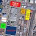 Amarillo Sod Poodles release game day parking information