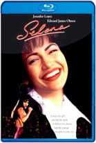 Selena (1997) BRRip 720p Latino