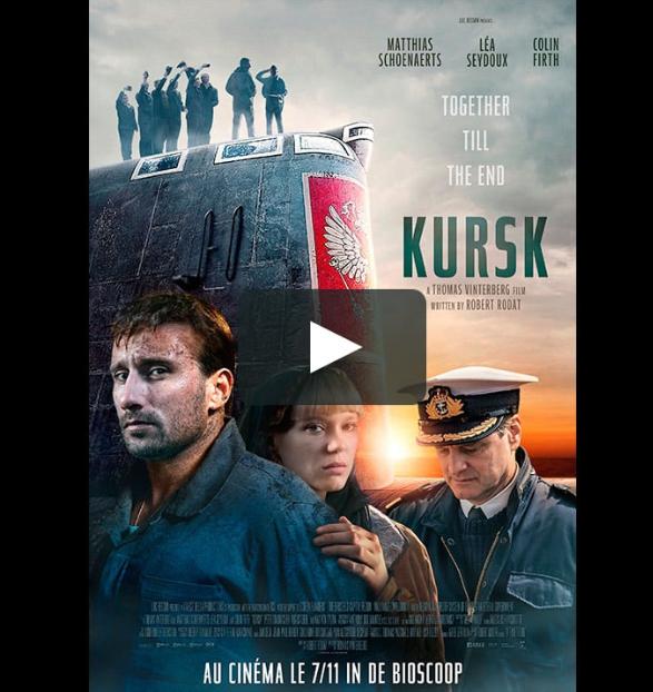 devdas 2018 full movie free download mp4 hd