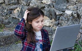 Inilah 4 Browser Khusus Anak-anak yang Aman
