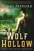 https://www.goodreads.com/book/show/36262470-wolf-hollow