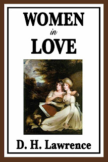 Women-in-Love-Ebook-D.-H.-Lawrence