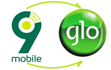 glo-to-officially-buy-out-9mobile-on-the-16th-of-january-2018