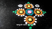 best-Diwali-rangoli-designs-2010a.jpg