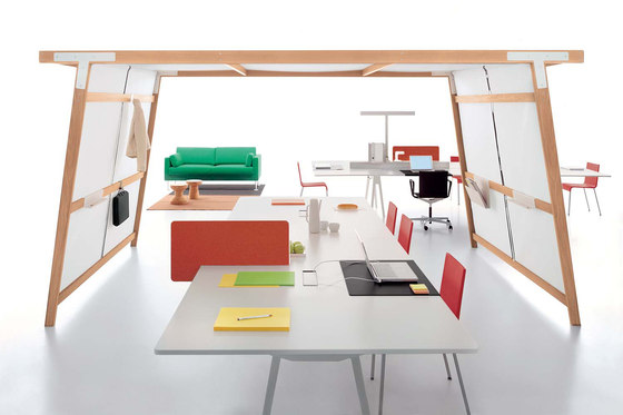 Office Furniture And Design Concepts Office Photos Great Home