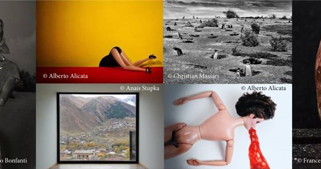 Le foto del Sony World Photography Awards in mostra a Milano
