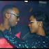 (New Mp4)Karen - Tutoke( Download Video )