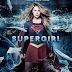 Supergirl - 3ª temporada
