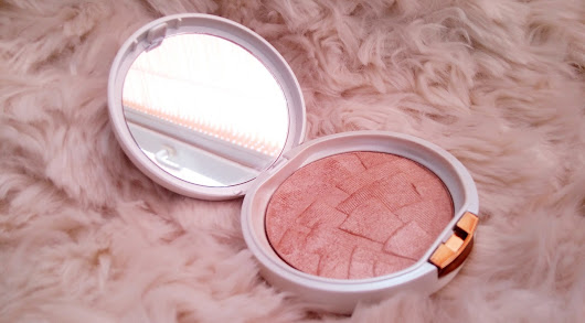 OVERTHINK GALORE: Gabrini highlighter