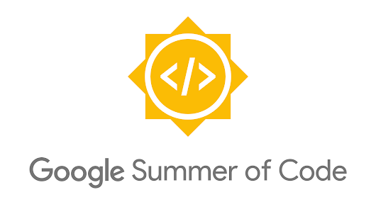 That's a wrap for Google Summer of Code 2018
