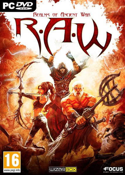 R-A-W-Realms-of-Ancient-War-pc-game-download-free-full-version