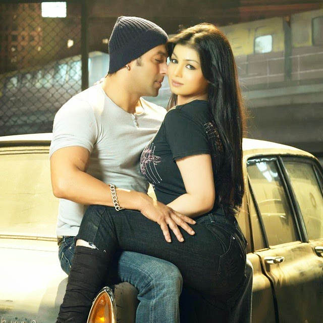 :(:'( salman khan , ayesha takia , @beingsalmankhan love , cute , young forever , handsome , sweet ,heart flashback , young forever , old is gold , hairstyle , handsome , sweet , awesome , hottest man , cool , tat l , bollywood , film , movie , hindi stan , muslim , kari z ma , kick , golden heart , being human ,, Ayesha Takia hot Photo Gallery