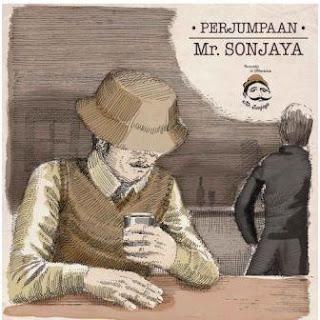 Download Mr. Sonjaya Putri Hujan