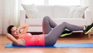 Fungsi Penting Otot Panggul