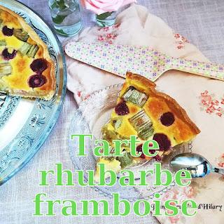 http://danslacuisinedhilary.blogspot.fr/2017/06/tarte-rhubarbe-framboise.html