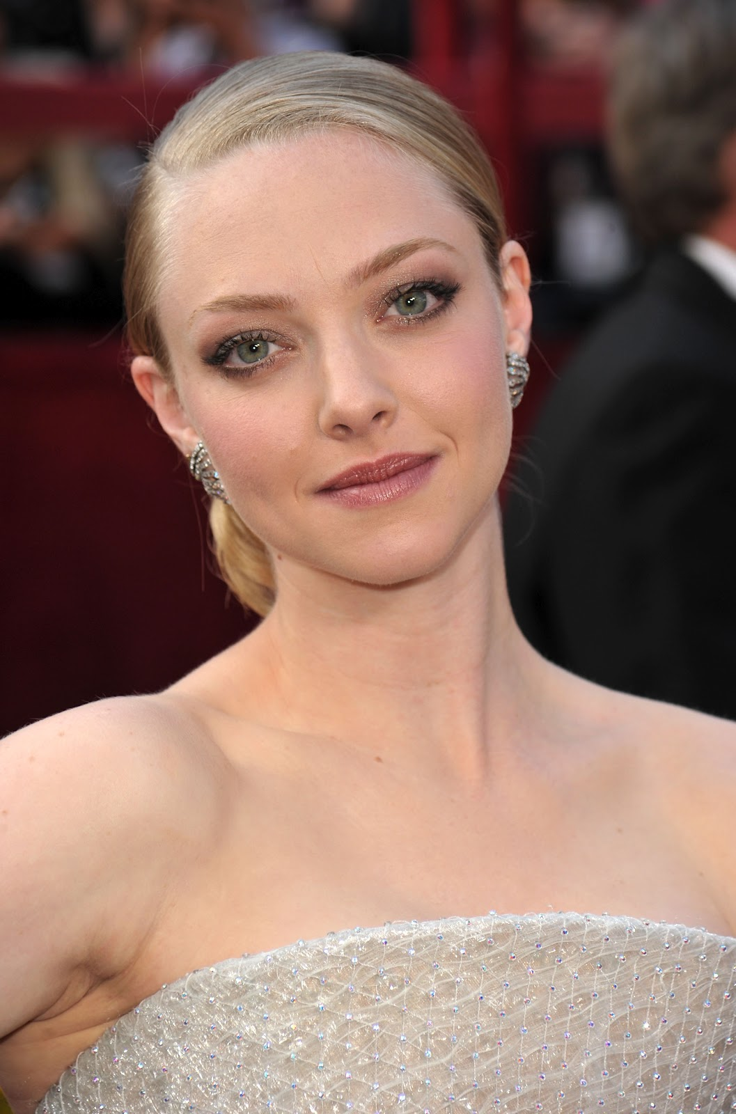 Amanda Seyfried pictur...