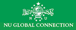NU Global Connections