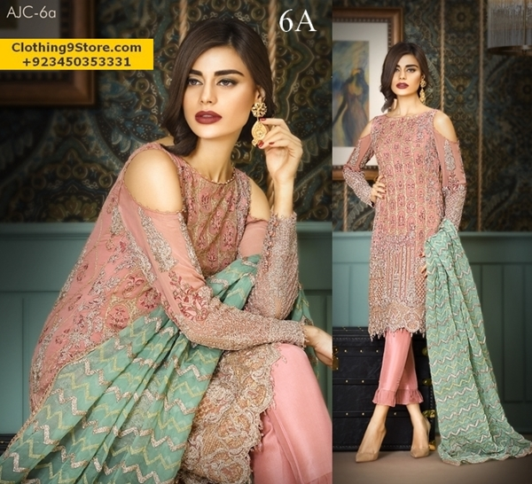 asim jofa mysorie collection