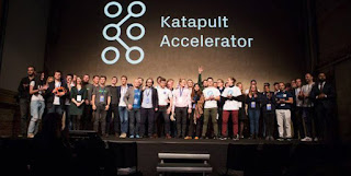 Katapult Accelerator Program