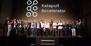 Follow This Steps to Apply for Katapult Accelerator Program 2018 for Tech Start-ups.