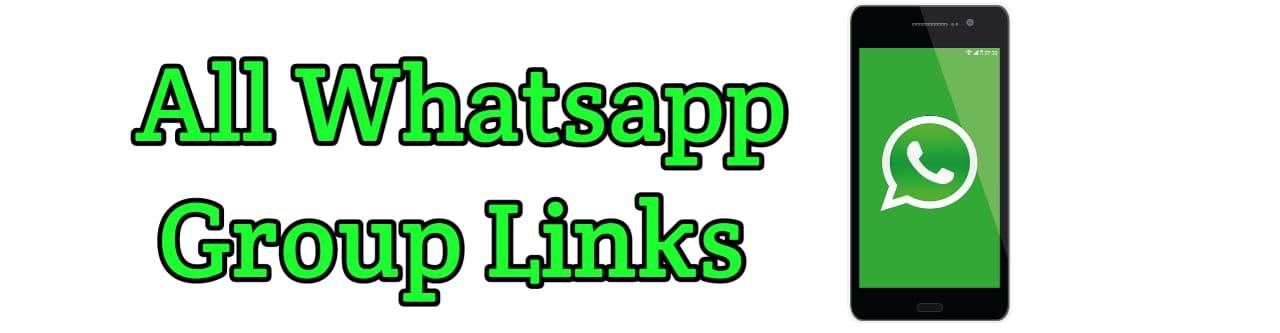 Telugu WhatsApp Group: Join 500+ Telugu WhatsApp Group Links list