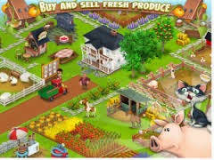 hay-day-for-pc-free-download