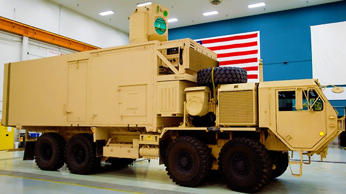 Not an image of a military-spec food truck with anti-ballistic features and vertical jet liftoff capabilities
