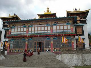 Kurung Kumey District Arunachal Pradesh Recruitment