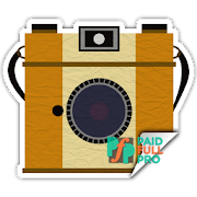 StickIt Photo Sticker Maker Pro APK