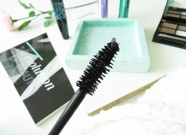 saveonbeautyblog_gabriella_salvete_panoramico_argan_oil_mascara_recenzia