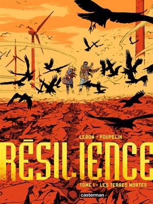 http://www.casterman.com/Bande-dessinee/Catalogue/albums/resilience-1-les-terres-mortes