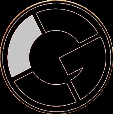 Unit Logo Png Al...G-logo Png