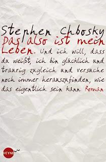 http://www.dasbuchgelaber.blogspot.de/2013/11/rezension-das-also-ist-mein-leben-von.html